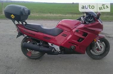 Honda CBR 1994 в Харькове