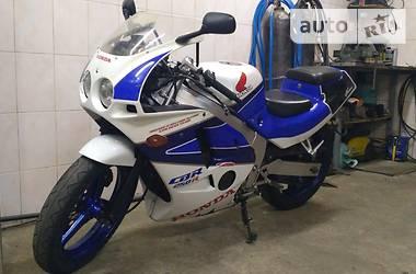 Honda CBR 2000 в Днепре