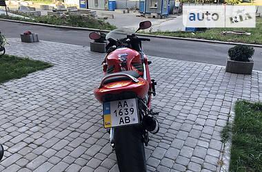 Honda CBR 2006 в Києві