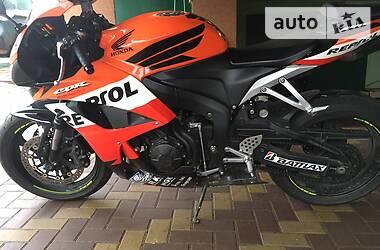 Honda CBR 2008 в Хмельницком