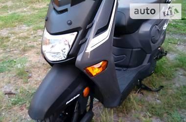 Honda Click 2018 в Калиновке