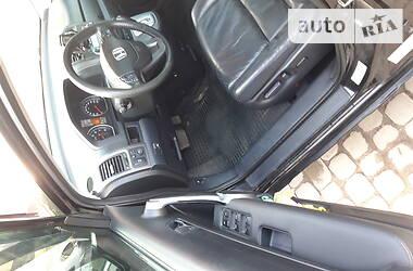 Honda CR-V 2009 в Полтаве