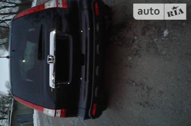 Honda CR-V 2007 в Козельце