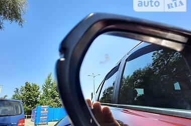 Внедорожник / Кроссовер Honda CR-V 2018 в Ивано-Франковске