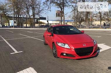 Купе Honda CR-Z 2013 в Одессе