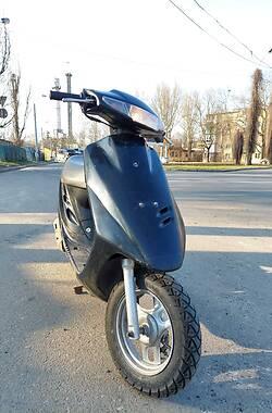 Honda Dio AF 27 2009 в Одессе