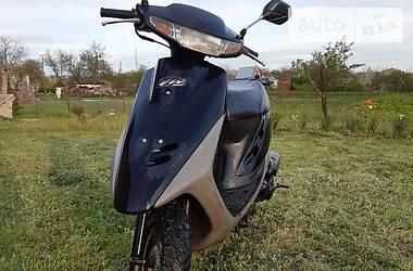 Honda Dio AF 27 2000 в Южноукраинске