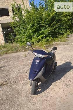 Другое Honda Dio AF 27 2005 в Кодыме