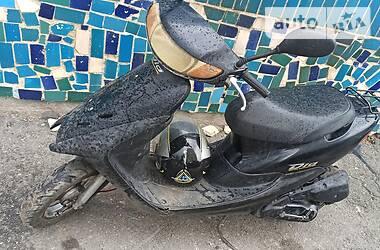 Honda Dio AF 34 2013 в Сумах