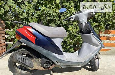 Скутер / Мотороллер Honda Dio AF 34 2001 в Косове