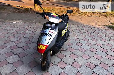 Скутер / Мотороллер Honda Dio AF 35 2004 в Новой Каховке