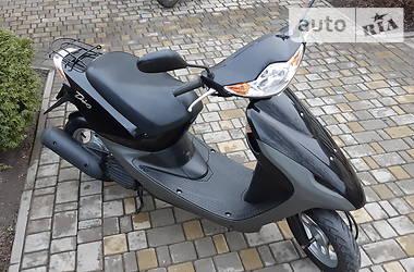Honda Dio AF 56 2004 в Харькове