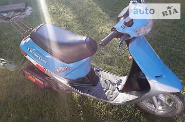 Honda Dio AF18/25 1996 в Ивано-Франковске