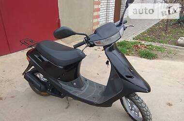 Honda Dio AF18 2019 в Херсоне