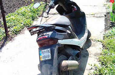 Honda Dio AF27/28 2000 в Запорожье