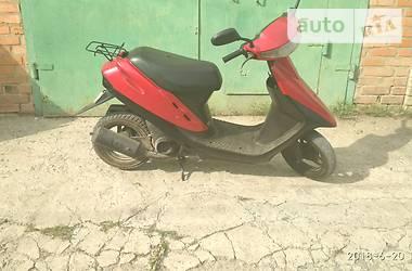Honda Dio AF27/28 2003 в Виннице