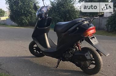 Honda Dio AF27/28 2000 в Бородянке