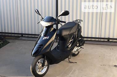Honda Dio AF27/28 2000 в Чернівцях