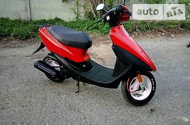 Honda Dio AF34/35 2009 в Звенигородке