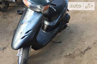 Honda Dio AF34/35 2015 в Вознесенске
