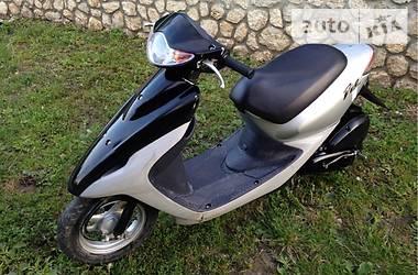 Honda Dio AF56/57/63 2008 в Тернополе
