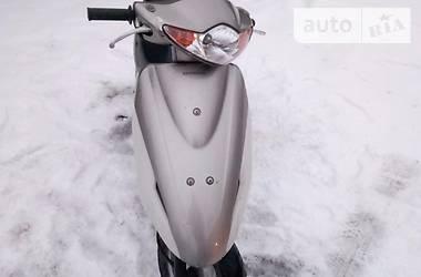 Honda Dio AF56/57/63 2006 в Ахтырке