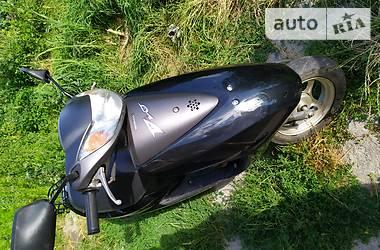 Honda Dio AF62/68 2005 в Вінниці