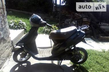 Honda Dio 1998 в Хусті