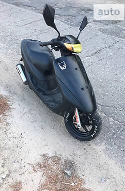 Скутер / Мотороллер Honda Dio 2021 в Мелитополе