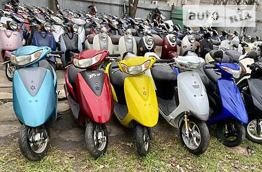 Скутер / Мотороллер Honda Dio 2015 в Днепре