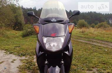 Макси-скутер Honda Foresight 2001 в Житомире