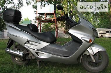 Honda Forza 2001 в Бердянске