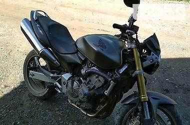 Honda Hornet 600 2006 в Сокирянах