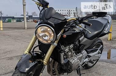 Honda Hornet 600 2005 в Киеве