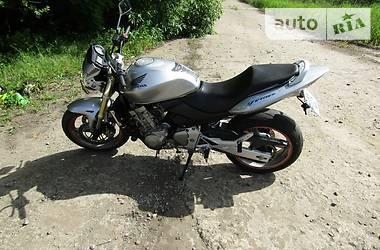 Мотоцикл Спорт-туризм Honda Hornet 600 2005 в Харькове