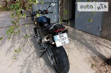 Honda HORNET 2006 в Белгороде-Днестровском