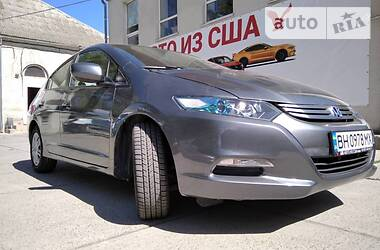 Honda Insight 2011 в Одессе