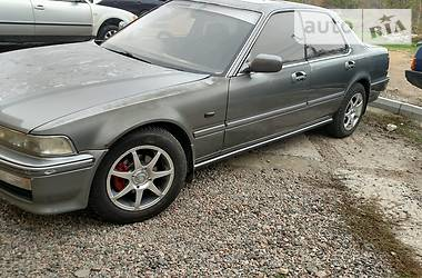 Honda Inspire 1993 в Одессе