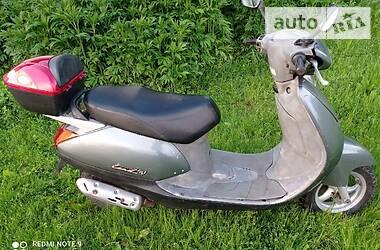Скутер / Мотороллер Honda Lead AF 48 2006 в Рокитном