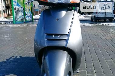 Honda Lead 2008 в Ивано-Франковске