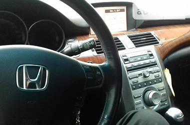 Honda Legend 2007 в Днепре
