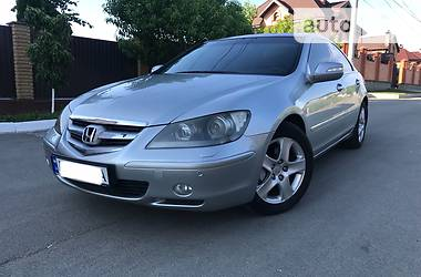 Honda Legend 2006 в Киеве