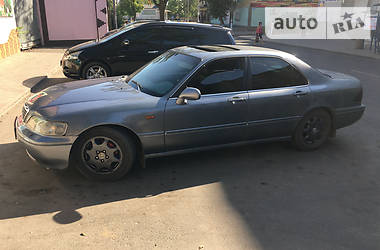 Honda Legend 1997 в Днепре