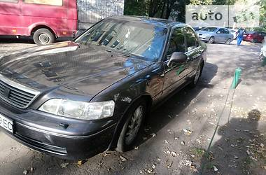 Honda Legend 1998 в Киеве