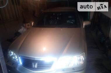 Honda Legend 2000 в Енакиево