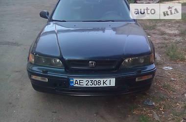 Honda Legend 1993 в Покрове