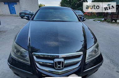 Honda Legend 2006 в Киеве