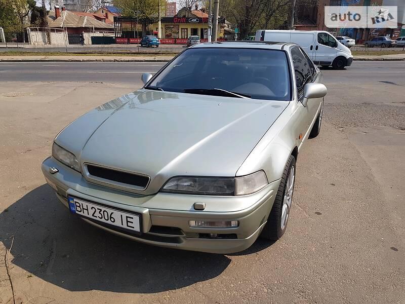 Honda Legend 1992 в Одессе