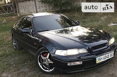 Honda Legend 1992 в Одессе