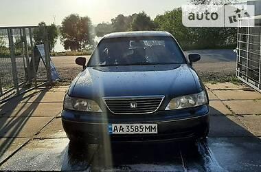 Седан Honda Legend 1996 в Киеве